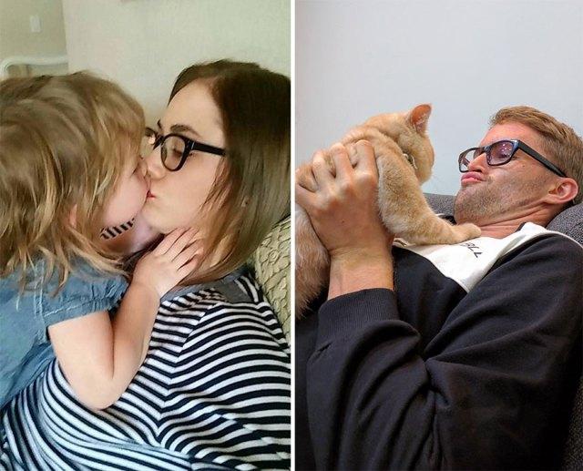 chico-soltero-recrea-fotos-de-su-hermana-utilizando-un-gato-gordy-yates (4)