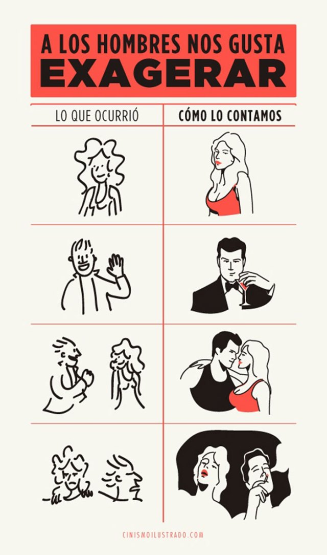 cinismo-ilustrado-eduardo-salles (1)