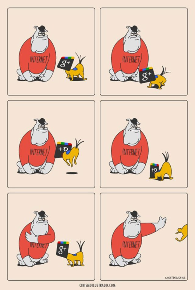 cinismo-ilustrado-eduardo-salles (9)