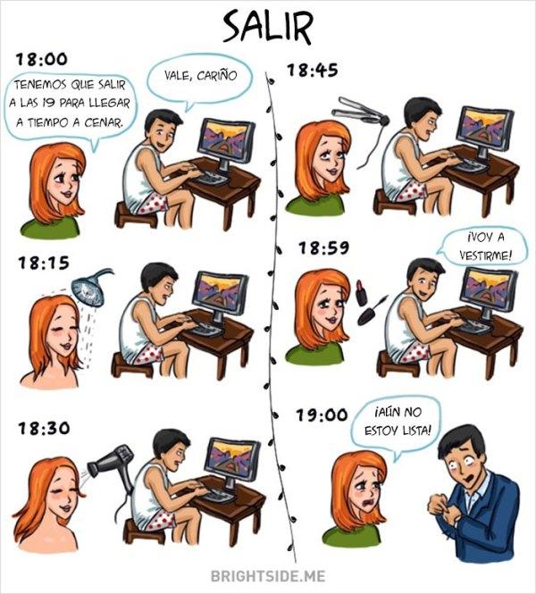 comic-diferencias-hombres-mujeres (14)