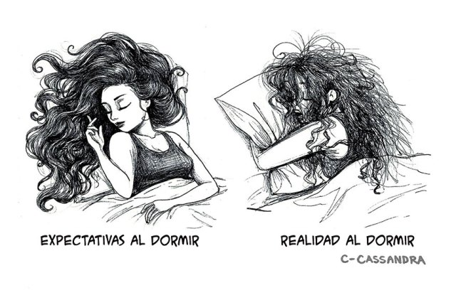 comic-femenino-cassandra-calin (10)