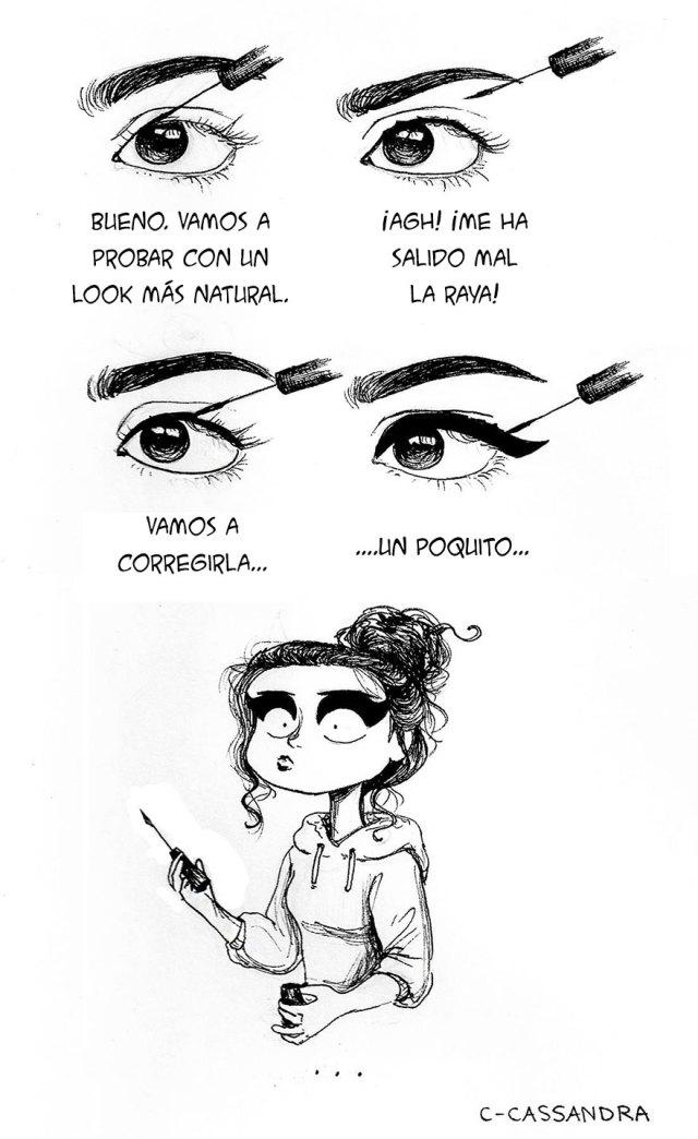 comic-femenino-cassandra-calin (16)