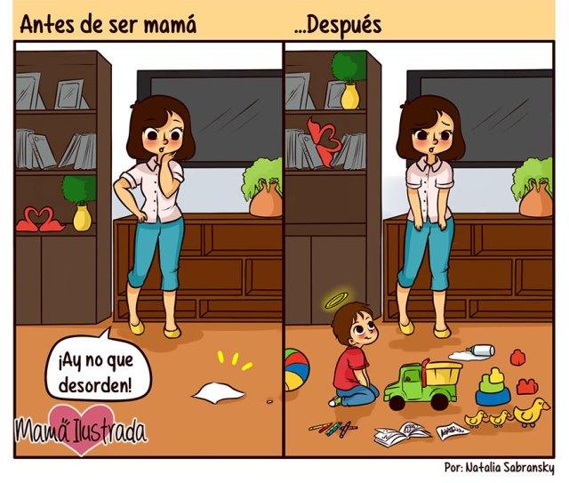 comics-mama-ilustrada-natalia-sabransky (7)