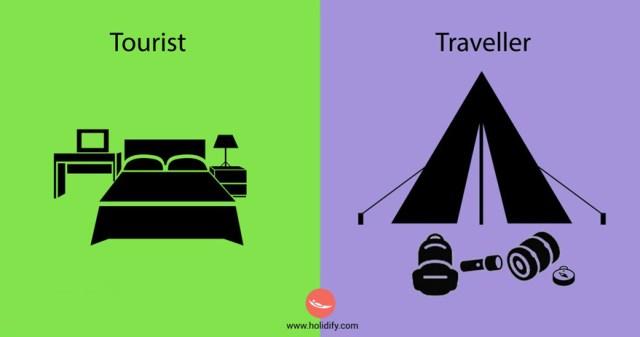 diferencias-entre-turistas-y-viajeros-holidify (6)