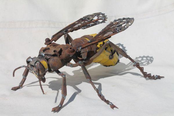 esculturas-animales-metal-desecho-jk-brown (5)
