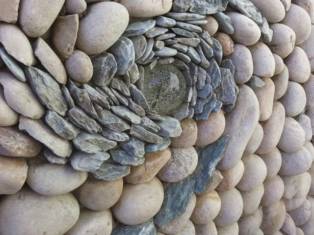 esculturas-mosaicos-piedra-johny-clasper (9)