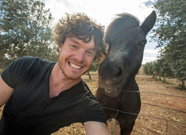 experto-selfies-animales-allan-dixon (10)