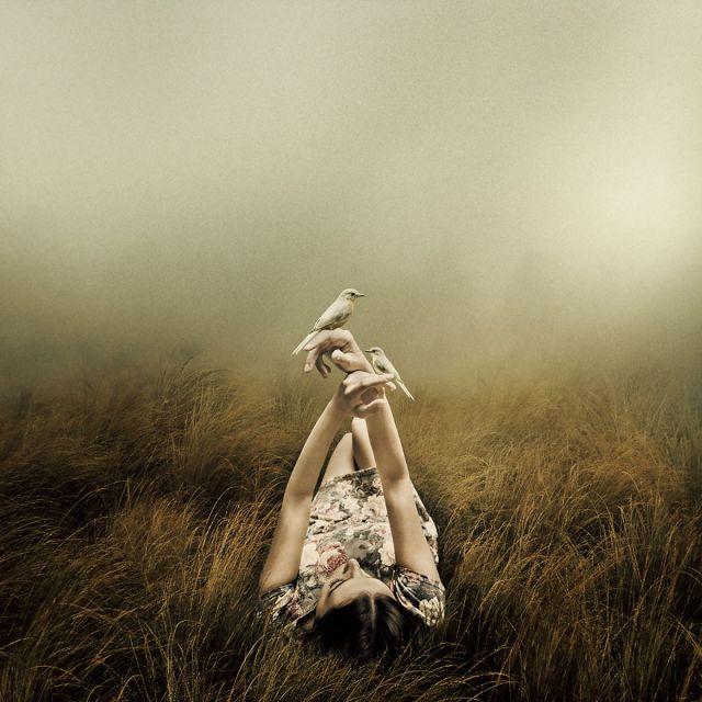 fotografia-conceptual-soledad-martin-stranka (2)