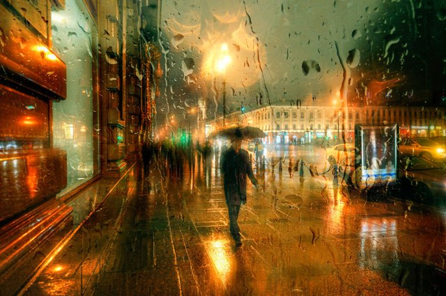 fotos-lluvia-calles-ciudad-eduard-gordeev-rusia (10)