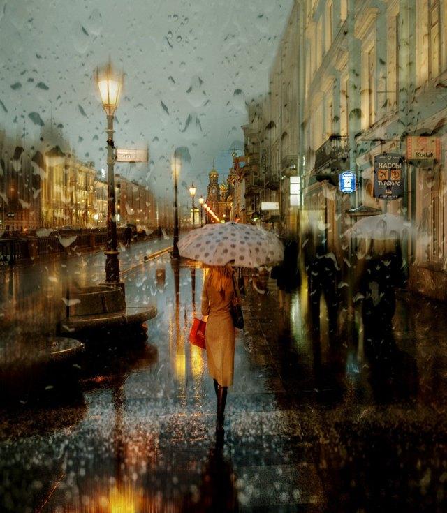 fotos-lluvia-calles-ciudad-eduard-gordeev-rusia (2)
