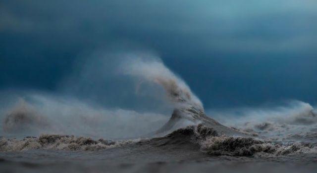 fotos-olas-lago-erie-dave-sandford-canada (4)