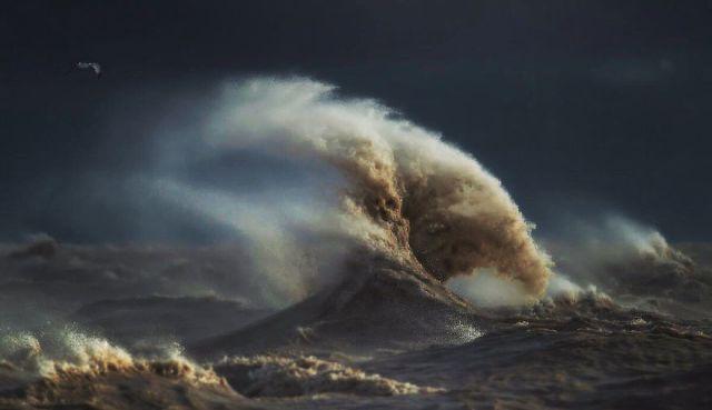 fotos-olas-lago-erie-dave-sandford-canada (7)