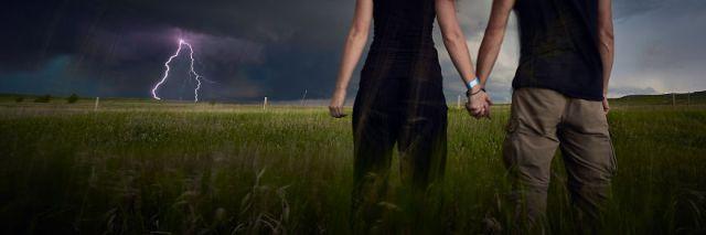 fotos-persiguiendo-tormentas-von-wong (10)