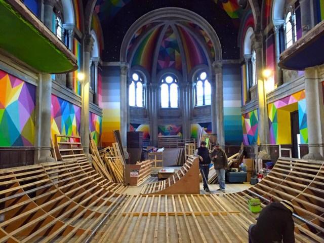 iglesia-transformada-parque-monopatin-laiglesiaskate (9)