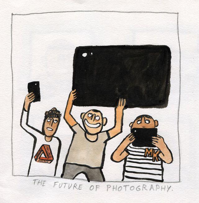 ilustraciones-adiccion-tecnologia-jean-jullien (10)