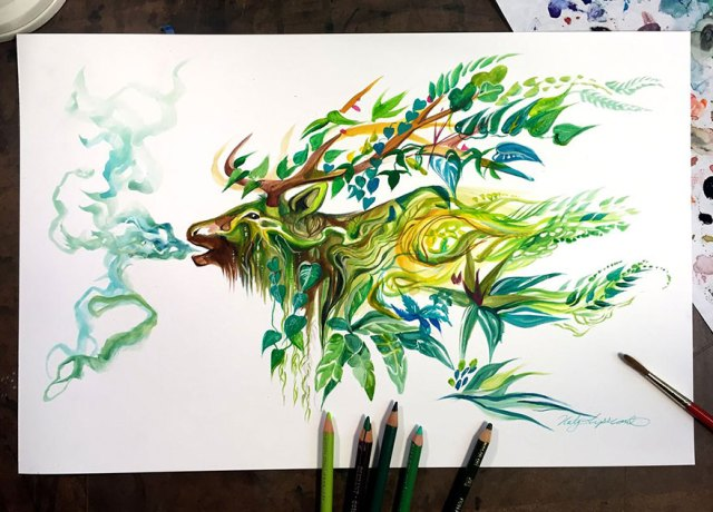 ilustraciones-animales-color-katy-lipscomb (13)
