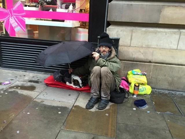 indigentes-perros-lealtad (4)