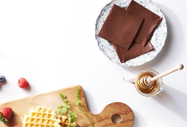 laminas-chocolate-bourbon-japon (4)