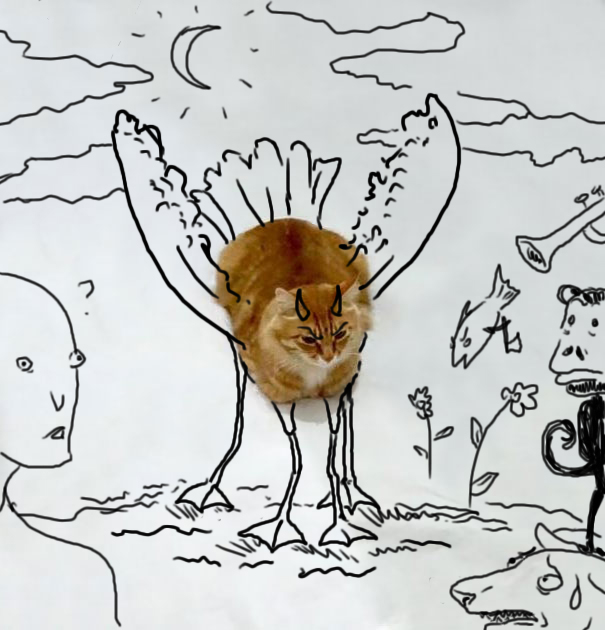 meme-foto-gato-dibujos-divertidos (3)