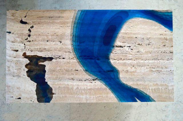 mesas-lagos-unicas-resina-marmol-la-table (7)