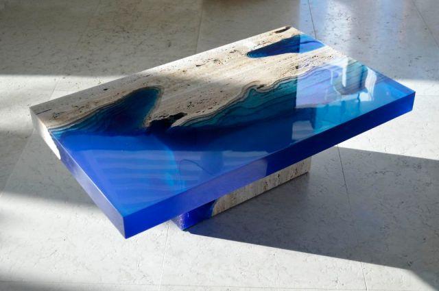 mesas-lagos-unicas-resina-marmol-la-table (8)