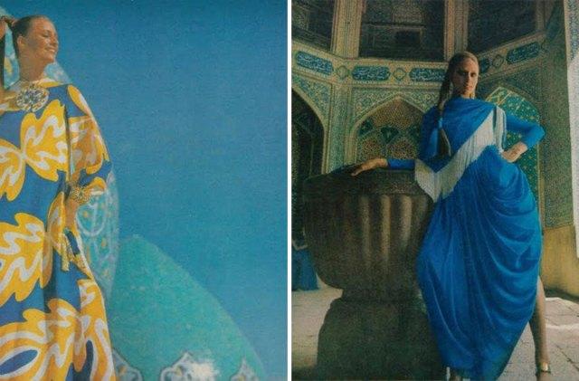 moda-femenina-iran-anos-70-antes-revolucion-islamica (3)