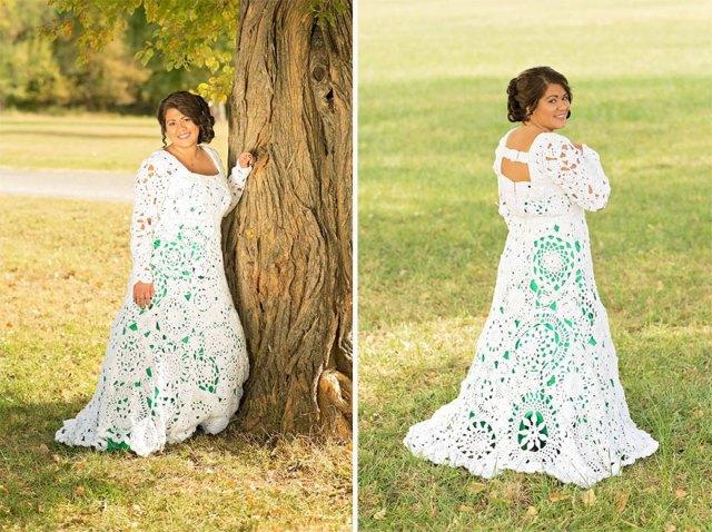 novia-vestido-boda-ganchillo-abbey-rodriguez-bodley (7)