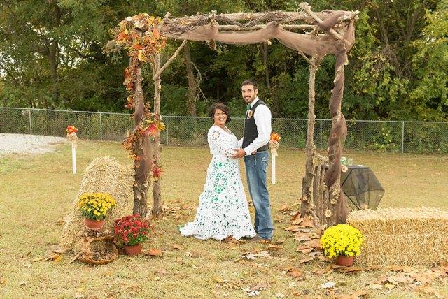 novia-vestido-boda-ganchillo-abbey-rodriguez-bodley (8)