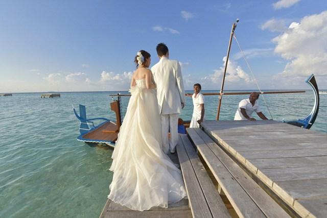 pabellon-bodas-oceano-landaa-giraavaru-maldivas (3)