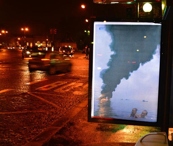 patrocinio-corporativo-publicidad-ambiental-cop21-brandalism-paris (10)