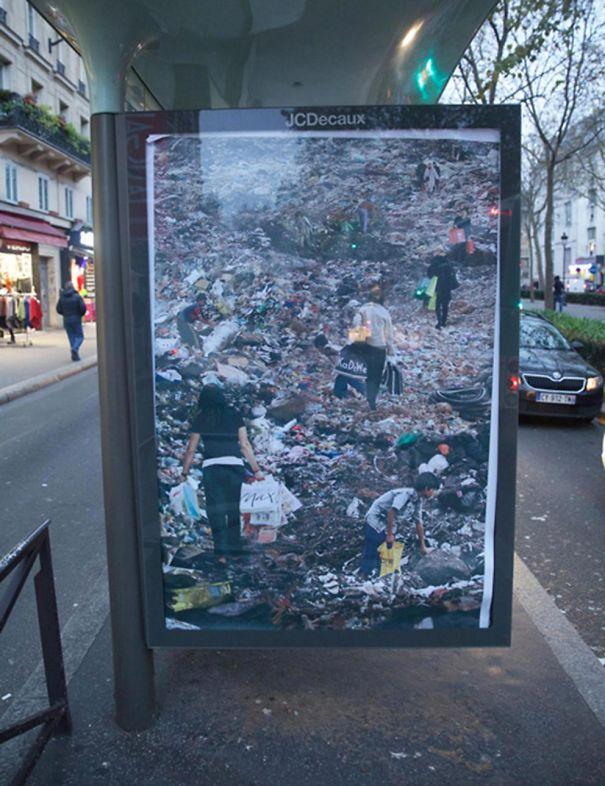 patrocinio-corporativo-publicidad-ambiental-cop21-brandalism-paris (21)