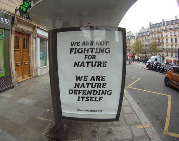 patrocinio-corporativo-publicidad-ambiental-cop21-brandalism-paris (9)