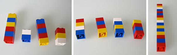 profesora-lego-educacion-matematicas-alycia-zimmerman (4)