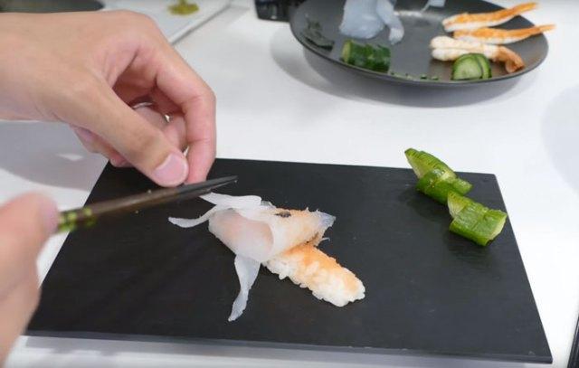 sushi-forma-carpa-koi-junskitchen (2)