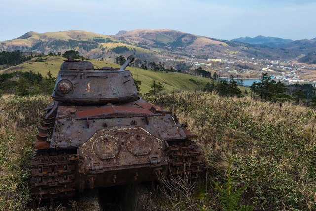 tanques-devorados-naturaleza (9)