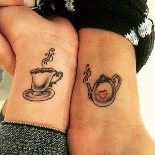 tatuajes-madre-hija (14)