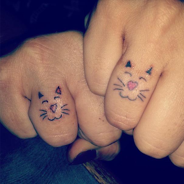 tatuajes-madre-hija (3)