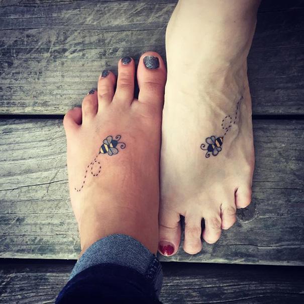 tatuajes-madre-hija (4)