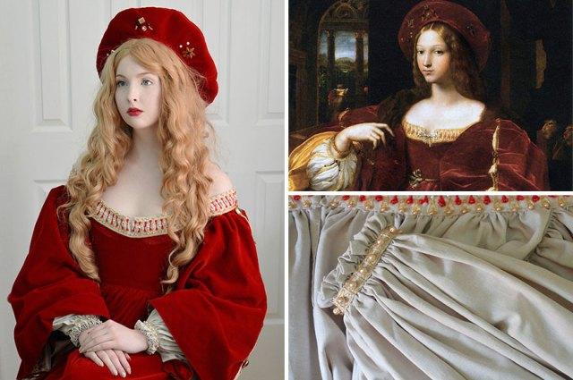 vestidos-disfraces-asombrosos-angela-clayton (7)
