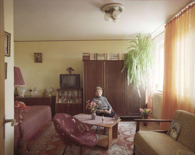 10-pisos-10-vidas-bogdan-girbovan-rumania (3)