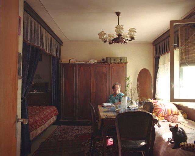 10-pisos-10-vidas-bogdan-girbovan-rumania (7)