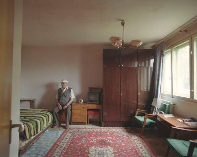 10-pisos-10-vidas-bogdan-girbovan-rumania (9)