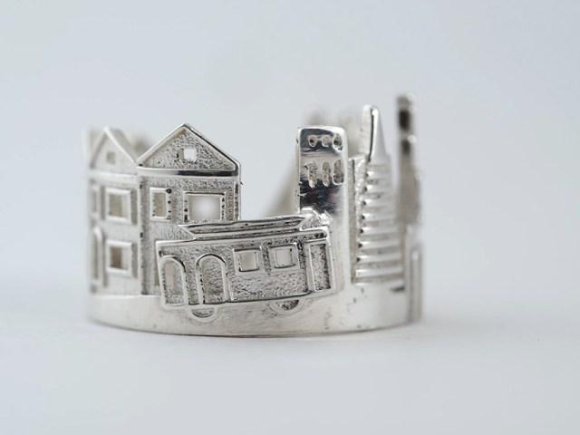 anillos-paisaje-ciudades-ola-shektman (1)