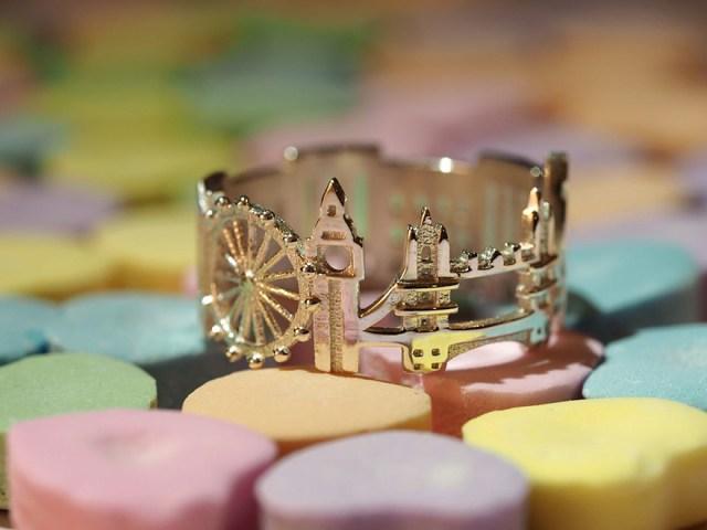anillos-paisaje-ciudades-ola-shektman (3)