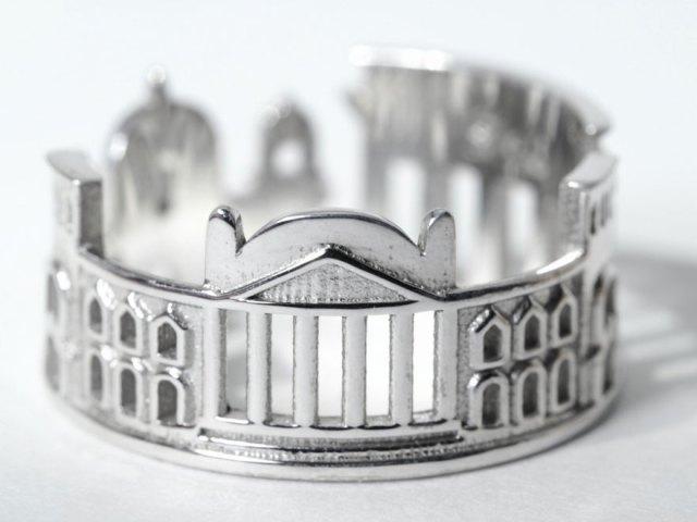 anillos-paisaje-ciudades-ola-shektman (6)