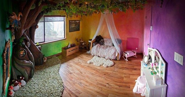 arbol-cuento-hadas-dormitorio-hija-radamshome (1)