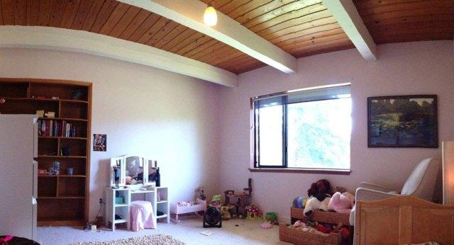 arbol-cuento-hadas-dormitorio-hija-radamshome (3)