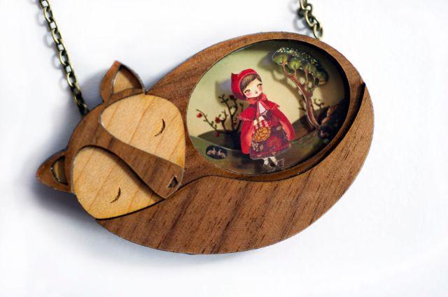 bisuteria-madera-escenas-cuentos-laliblue (7)