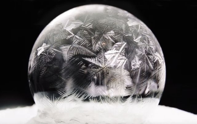 burbujas-jabon-heladas-pablo-zaluska (1)