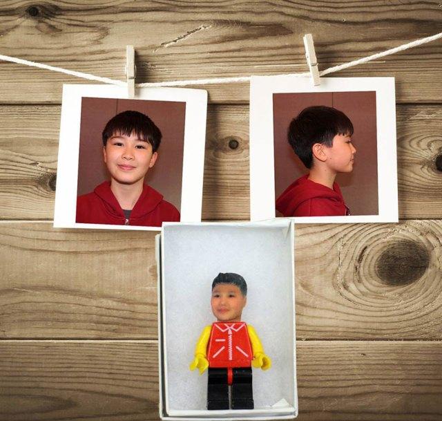cabezas-lego-personalizadas-impresas-3d-funky3dfaces (1)